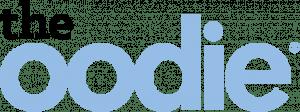 logo_68a5c8f2-5c1b-47b7-abe3-fa801190d984_423x
