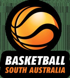 Basketball SA