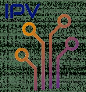 IPVIT