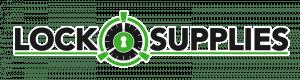 Lock_Supplies
