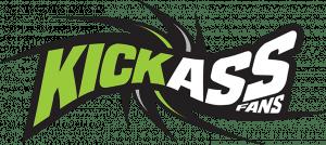 cropped-KickAssFans_Logo_PNG_RGB_Small