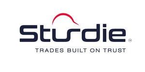 sturdie_logo_rgb